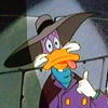 cheez-darkwing oh crap