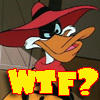 cheez-negaduck wtf text