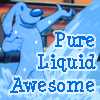 cheez-pure liquid awesome