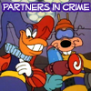 qj megs partners in crime text