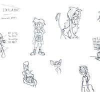 i m back sketchdump by fredd8-d99r8ci